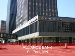 alliance bank case study Case studies learn how china construction bank christiana care ciena city of henderson city of franciscan alliance.